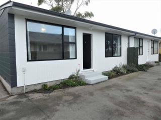 View profile: LINWOOD - 2 BEDROOM FULLY RENOVATED UNIT