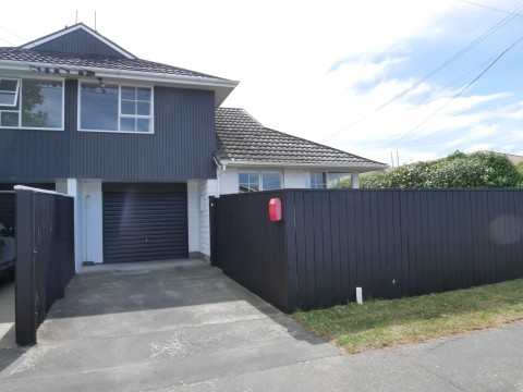 View profile: SPREYDON - 3 BEDROOMS, RENOVATED THROUGHOUT, HEATPUMP AND FULLY FENCED